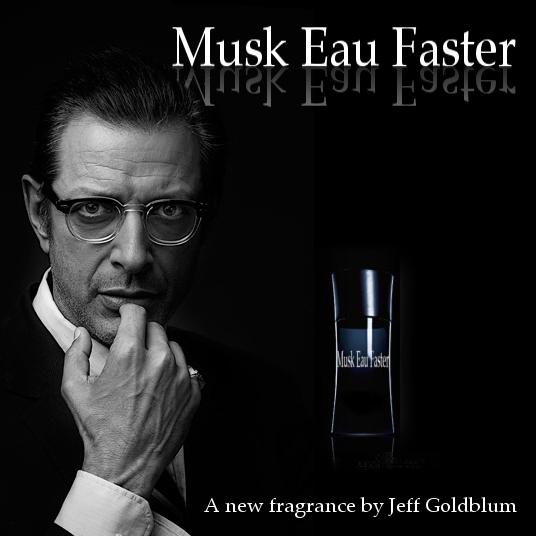 Jeff-Goldblum-jeff-goldblum-13453402-417-536